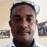 Elllanbomec from Port Louis | Man | 48 years old | Virgo