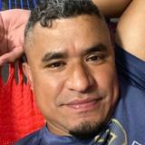 Amayajose8He from Fredericksburg | Man | 46 years old | Aries