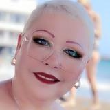 Dayamiluisbeck from Granadilla de Abona   Woman   51 years old   Scorpio