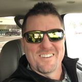 Coachk from Little Suamico | Man | 48 years old | Virgo