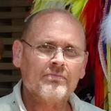 Gatr from Winston-Salem   Man   53 years old   Aries