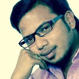 Yas from Palni | Man | 30 years old | Aquarius