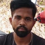 Vikashpari5F from Koraput | Man | 28 years old | Taurus