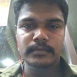 Samy from Mulanur | Man | 31 years old | Cancer