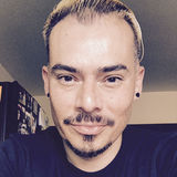 Jj from San Luis Obispo | Man | 41 years old | Aries