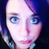 Emmie from Morley | Woman | 28 years old | Capricorn