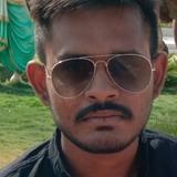 Teerthpatel from Visnagar | Man | 21 years old | Taurus