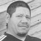 Jjo from Flower Mound | Man | 37 years old | Aquarius