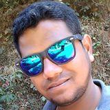 Azharshaik from Bodhan   Man   28 years old   Gemini