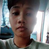 Chu from Sandakan   Woman   26 years old   Aries