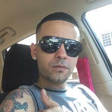Trujillo Alto PR Christian Single Men