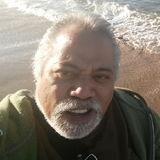 Bubba from Beaverton | Man | 61 years old | Taurus