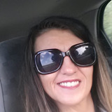 Sexycricket from Greenwood   Woman   49 years old   Aquarius