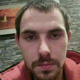 Rene from Moers | Man | 28 years old | Scorpio