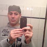 Metwalli from Hamburg-Harburg | Man | 51 years old | Cancer