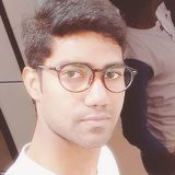Aayan from Khagaul | Man | 29 years old | Aquarius
