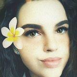 Hana from London | Woman | 23 years old | Aquarius