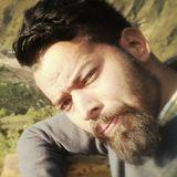 Mj from Joshimath | Man | 28 years old | Taurus