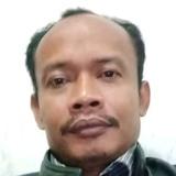 Nanangmakrufs9 from Salatiga   Man   41 years old   Scorpio