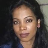 Roserku4 from Pimpri   Woman   23 years old   Aries