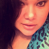 Fabby from Callahan | Woman | 34 years old | Aries