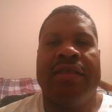 Von from Smithton | Man | 47 years old | Gemini