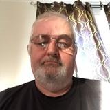 Zman from Pukatawagan | Man | 63 years old | Gemini