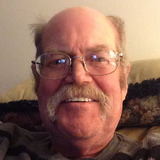 Dave from Jackson | Man | 60 years old | Libra