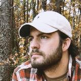 Jsatt from Dalton | Man | 30 years old | Aquarius