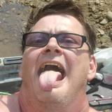 Suggabri from Jasper | Man | 47 years old | Virgo