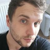 Marc from Enniskillen   Man   29 years old   Sagittarius