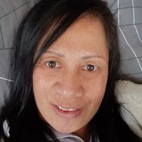 Ataahua from Auckland | Woman | 52 years old | Scorpio