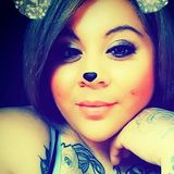 Lamariposa from Copperas Cove | Woman | 28 years old | Gemini