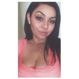 Juicelyn from Oak Lawn | Woman | 24 years old | Leo