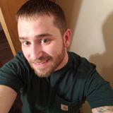 Shane from Saint Croix Falls   Man   33 years old   Aquarius