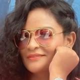 Tittukalaivani from Chennai   Woman   33 years old   Pisces