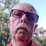 Woody from Muskegon | Man | 72 years old | Gemini