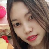 Elindzky from Kampung Sungai Ara | Woman | 23 years old | Pisces