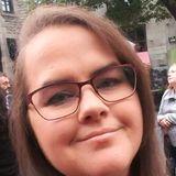 Kuroedesu from Saint-Jean-sur-Richelieu | Woman | 26 years old | Aquarius