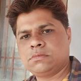 Sanja from Jabalpur   Man   29 years old   Cancer