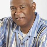 Tallbrother from Lakewood | Man | 60 years old | Capricorn