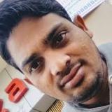 Prateek from Patna | Man | 28 years old | Capricorn