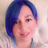 Lisa from Ramsbottom | Woman | 34 years old | Libra