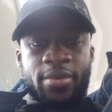 Diaby from Montreuil   Man   28 years old   Scorpio