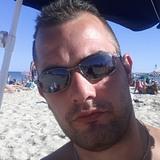 Stevenfvg from Vitry-le-Francois | Man | 29 years old | Aquarius