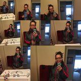 Ashbash from Newport News | Woman | 32 years old | Sagittarius