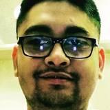 Gabu from Ingraj Bazar   Man   25 years old   Libra