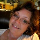 Sherianne from Sebastian | Woman | 73 years old | Scorpio