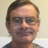 Steveo from Waverton | Man | 55 years old | Capricorn
