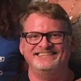 Kerrybna from Nashville | Man | 55 years old | Leo